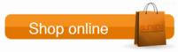 SunSpa Shop Online