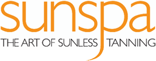 Sunspa Tanning Shop